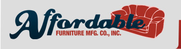 Affordable Furniture MFG Inc.