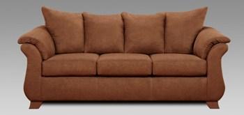 6703 sofa for Affordable furniture 6496 redland
